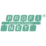 configurar rede ProfiNet