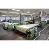 empresa de automação para indústria têxtil na Santa Maria