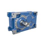 motoredutor industrial Resende