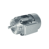 motoredutor coaxial