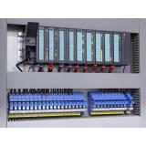 quanto custa painel CLP Siemens automático Jaraguá do Sul