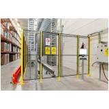 quanto custa segurança de máquinas e equipamentos Ribeirão Preto