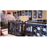quanto custa sistema de supervisão industrial Rio Grande